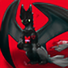 Toothless-Yogurt's avatar