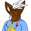 toothless1103's avatar