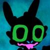 toothless1103yt's avatar