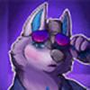 Toothlessdragon11's avatar
