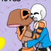 Toothlessdraws's avatar