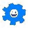 ToothlessGear's avatar