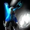 toothlessgrl12's avatar