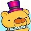 ToothlessJamaaAJ's avatar