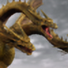 Toothlesstar's avatar