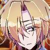 ToothlessTDM's avatar