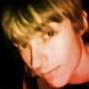 toothpik's avatar