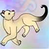 Toothtoothless's avatar