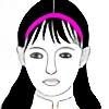 TootieFalootie's avatar
