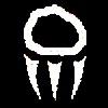 Tootiredtomakename's avatar