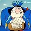 tootletrumpet's avatar