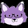 tootootaloo's avatar