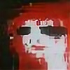 tootsiemassacre's avatar