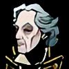 tootsiemuppet's avatar