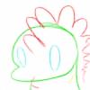 Tootsiepooh's avatar