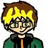 TootsieRollOtaku's avatar