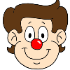 Tootsyclown's avatar