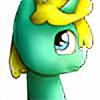 Tooty-Fruity43's avatar