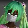 TootyTurtle's avatar