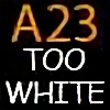 toowhitetodance's avatar