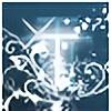 toOxiic49's avatar