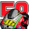 TooyaPl's avatar