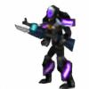 Top-Agent-PGG-jr's avatar