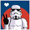 top-chan's avatar