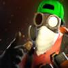 Top-Down's avatar