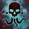 Top-Gun5391's avatar