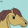 top-hat-monster94's avatar