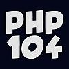 ToPayTheBills's avatar