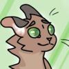 Topaz-cat1234's avatar