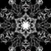 Topaz-Tsubasa's avatar