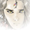 Topaz172's avatar