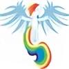 Topaz215's avatar