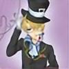 TopazAutumnLeaves's avatar