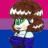 TopazBunny99's avatar