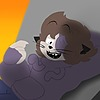 TopazDaSkullBeast's avatar