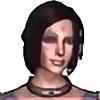 topazgurl's avatar