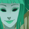 Topazice's avatar