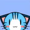 TopazKitty's avatar