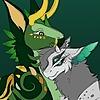 TopazsTalents's avatar