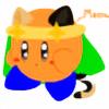 TopazstarV's avatar