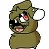 TopazTheTurtle's avatar
