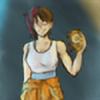 TopazTsundere's avatar