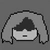 TopazWaffle's avatar