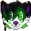 TOPAZxWOLF's avatar