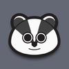 TopBadger's avatar