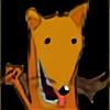 TopBrick's avatar